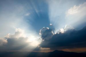 sun-rays-2